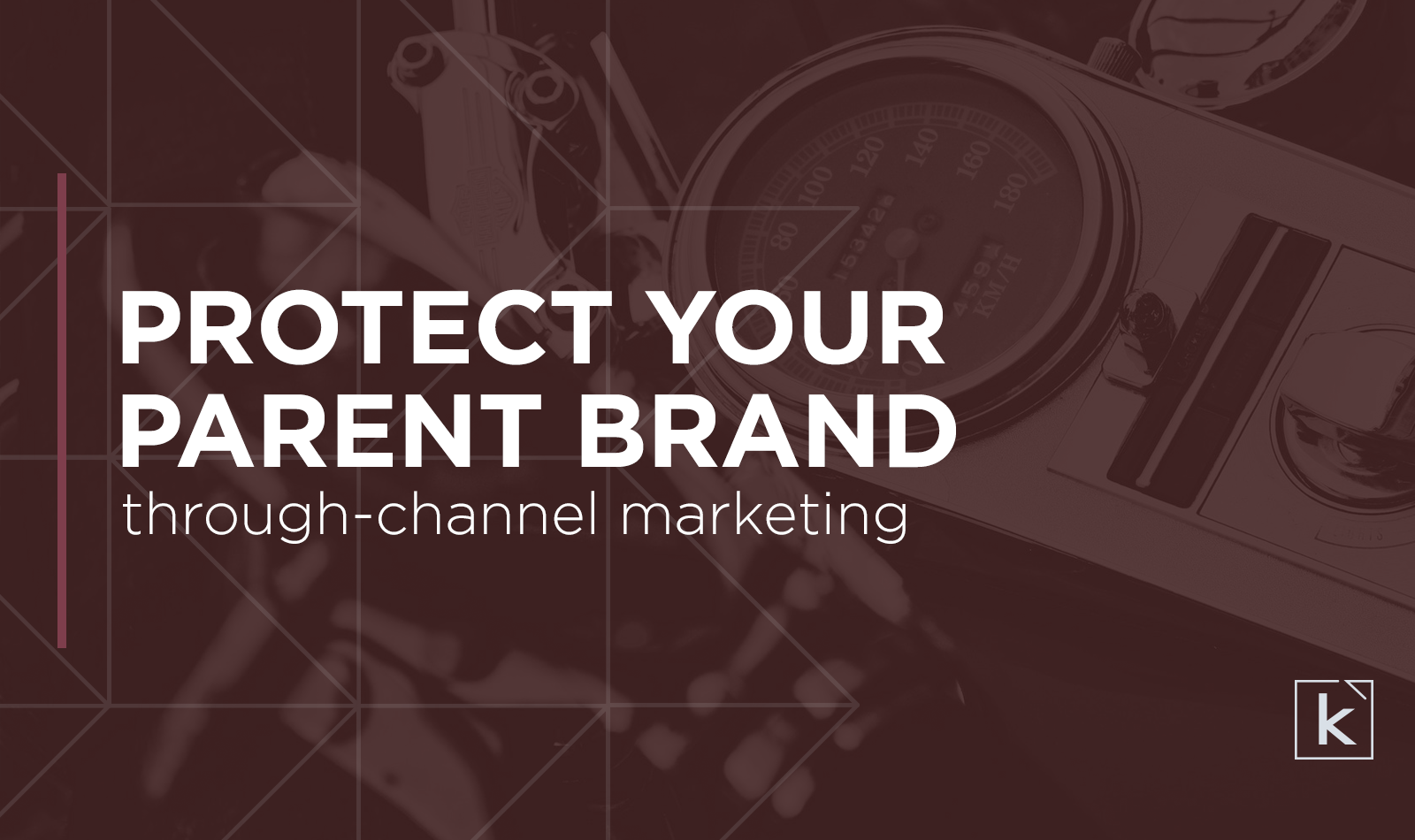 through-channel-marketing-protect-your-parent-brand-close-up-harley-davidson
