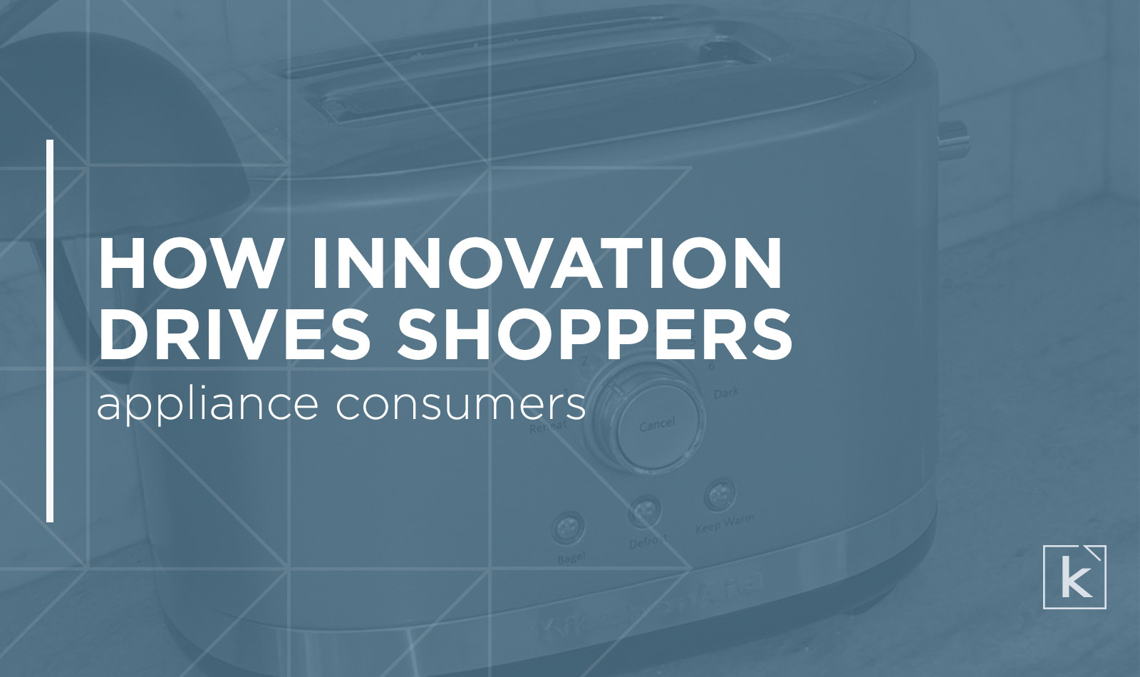 toaster-innovation-drives-appliance-shoppers