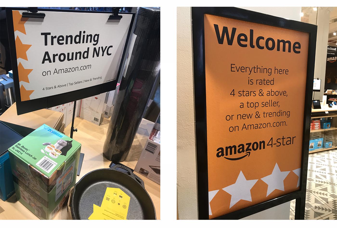 trending-around-NYC-4stars-and-above