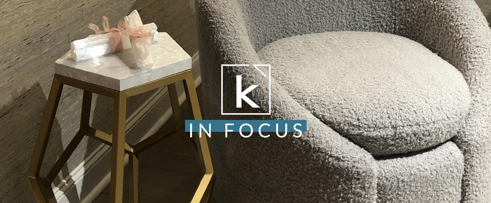 universal-miranda-kerr-home-chair-table