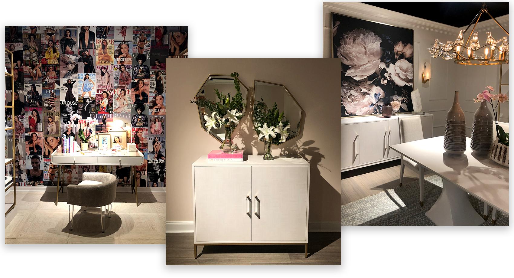 universal-miranda-kerr-home-collage