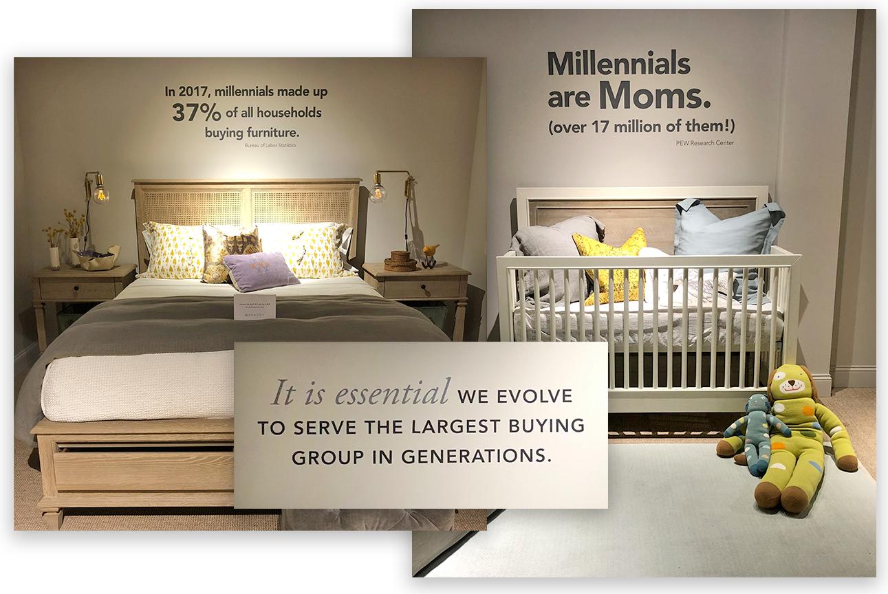 universal-shapes-millennial-stats