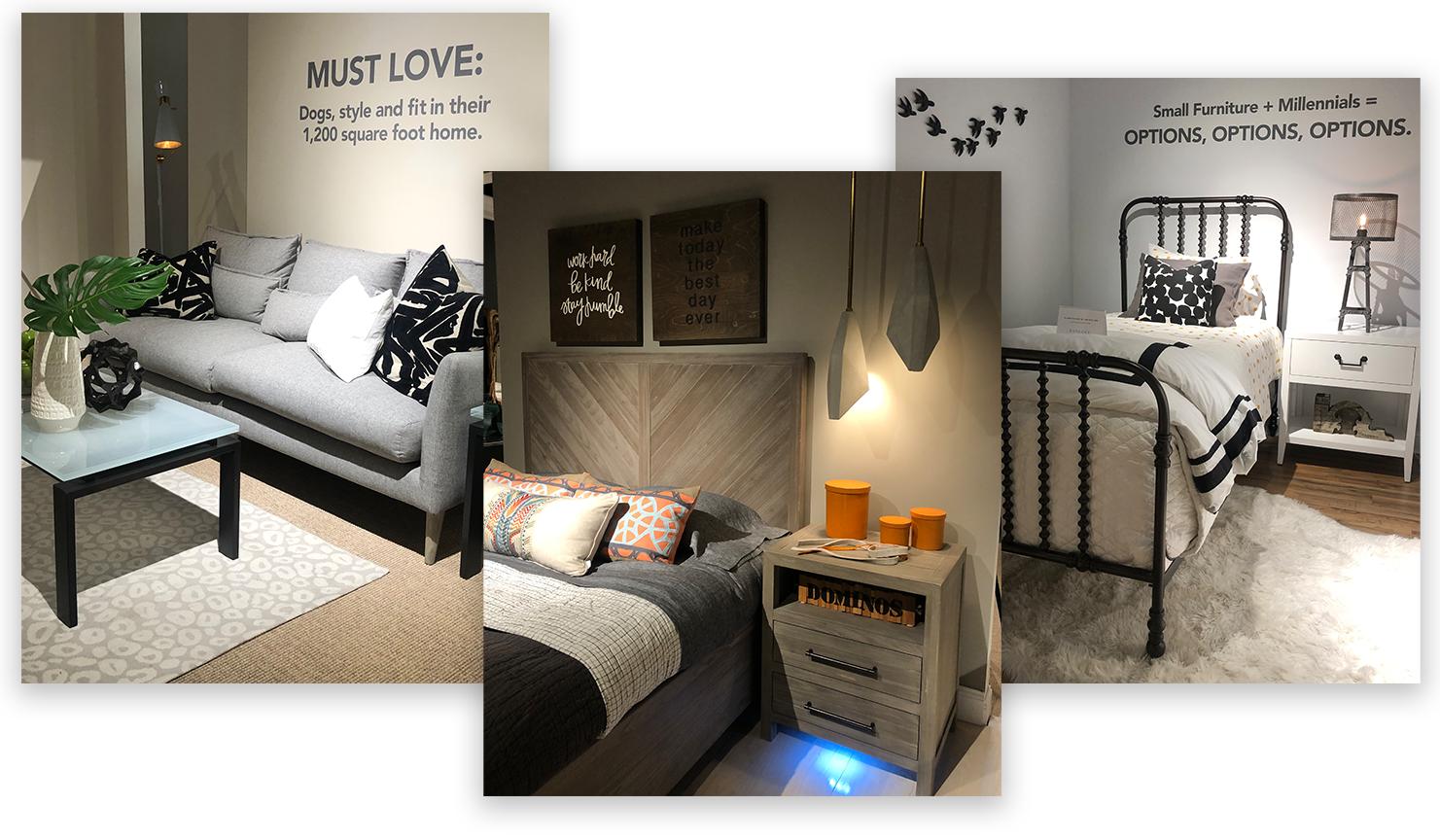 universal-spaces-room-scene-collage