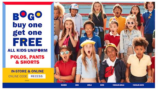 old-navy-bogo-all-kids-uniforms