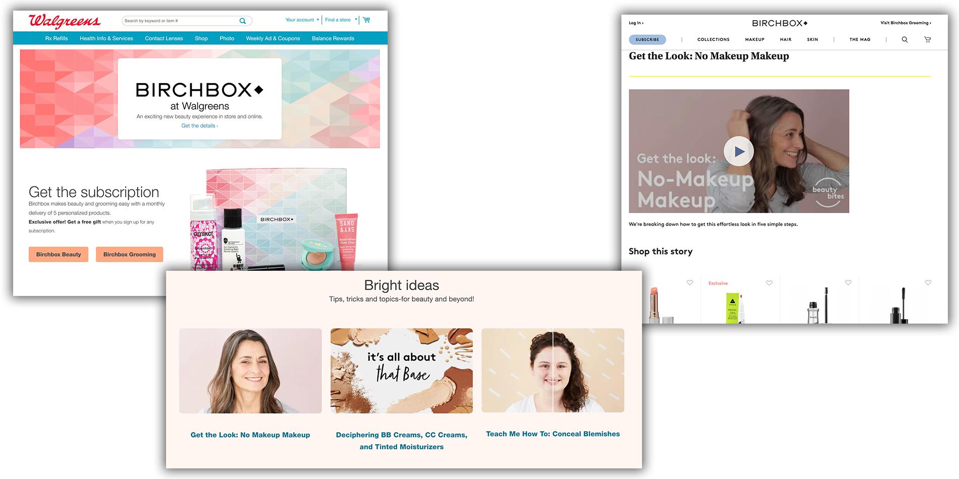walgreens-retail-collage-2
