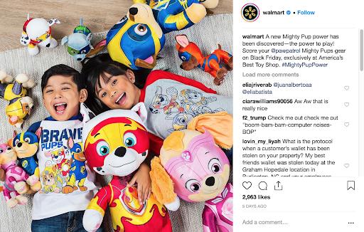 walmart-toy-instagram