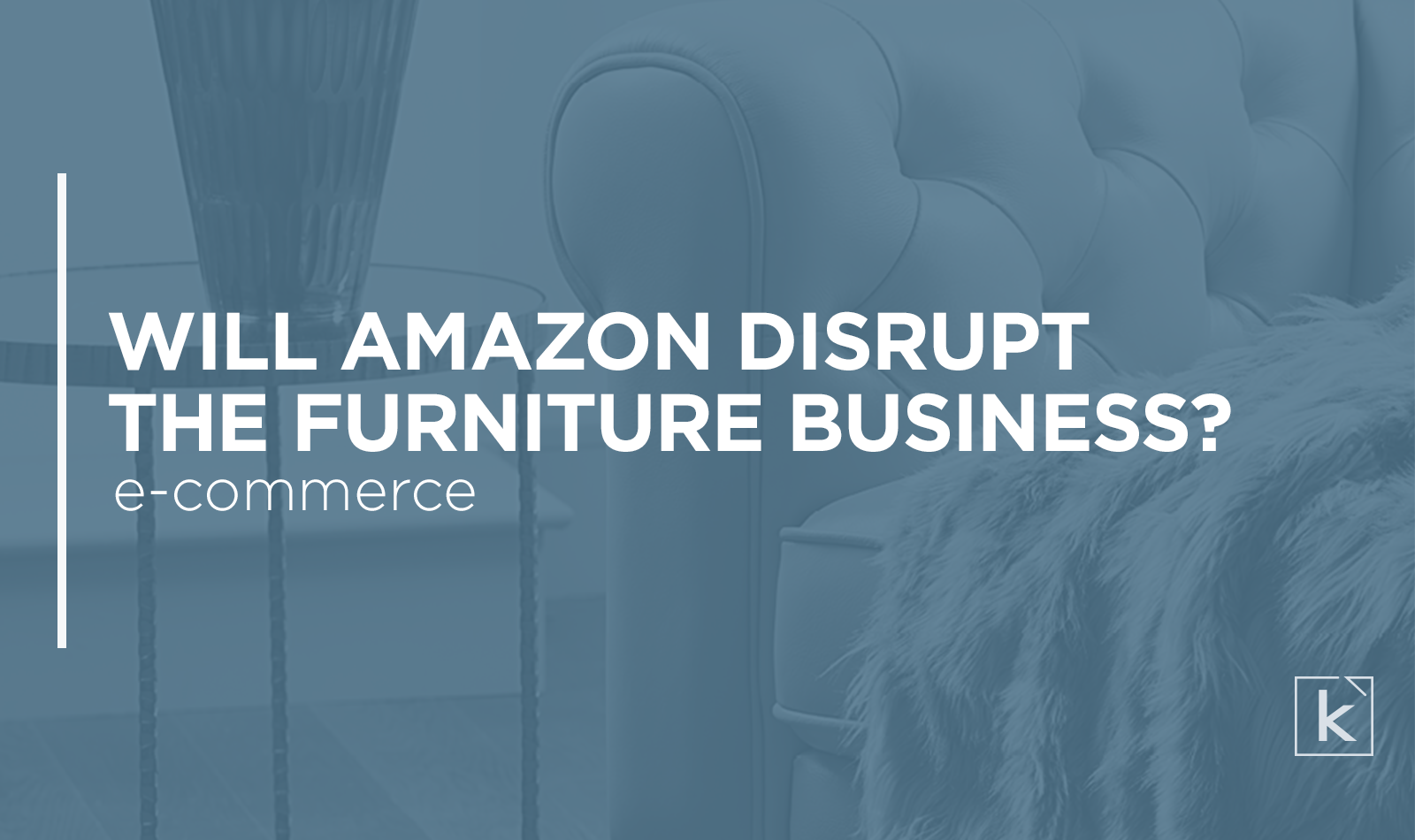 will-amazon-disrupt-furniture-business