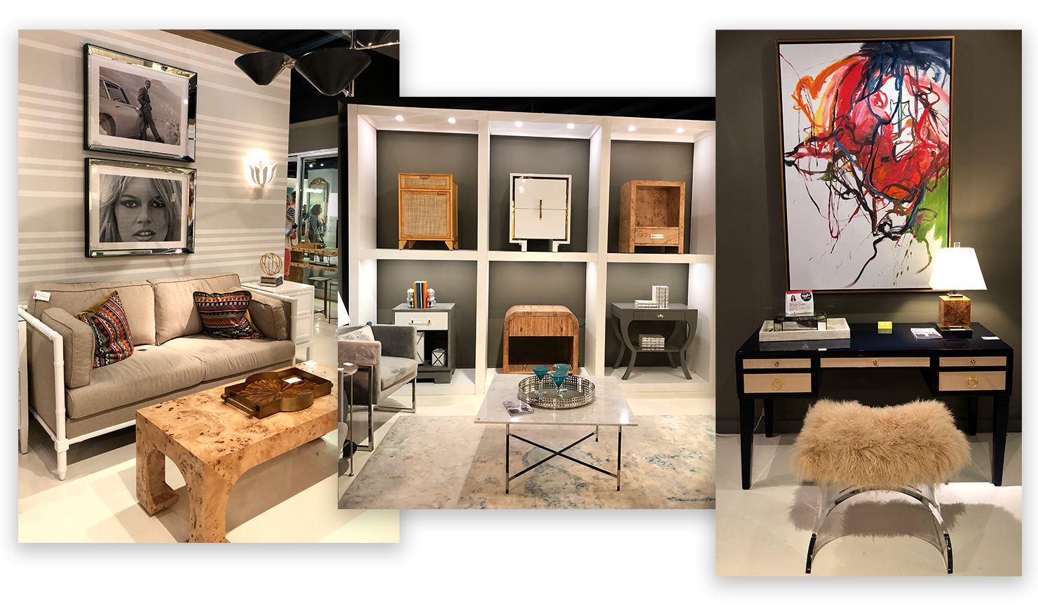 worlds-away-showroom-collage